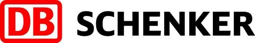 "Шенкер ЕООД стартира кампания ""По-добре с DB Schenker"""